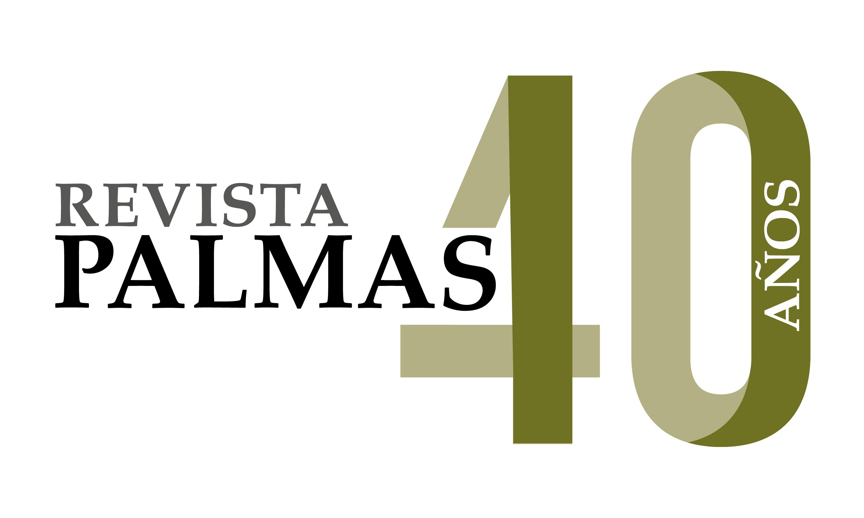 Palmas_40.jpg
