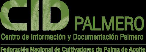 cid_palmero_logo.png