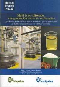 http://publicaciones.fedepalma.org/public/site/images/biteca/boletin_tecnico__288